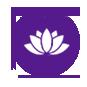 image-icon1-8-circle